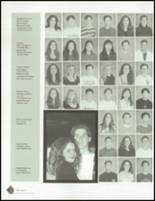 1994 Calabasas High School Yearbook Page 94 & 95