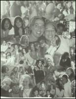 1994 Calabasas High School Yearbook Page 100 & 101