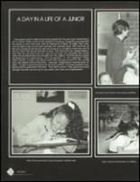 1994 Calabasas High School Yearbook Page 102 & 103