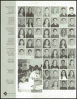 1994 Calabasas High School Yearbook Page 112 & 113