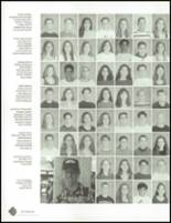 1994 Calabasas High School Yearbook Page 132 & 133