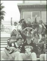 1994 Calabasas High School Yearbook Page 142 & 143