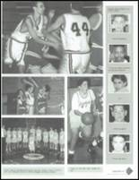 1994 Calabasas High School Yearbook Page 170 & 171