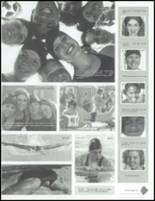 1994 Calabasas High School Yearbook Page 176 & 177
