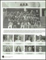 1994 Calabasas High School Yearbook Page 234 & 235