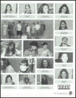 1994 Calabasas High School Yearbook Page 238 & 239