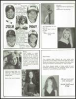 1994 Calabasas High School Yearbook Page 258 & 259