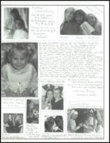 1994 Calabasas High School Yearbook Page 264 & 265