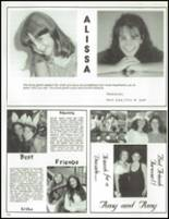 1994 Calabasas High School Yearbook Page 268 & 269