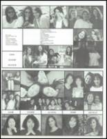 1994 Calabasas High School Yearbook Page 270 & 271