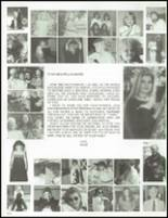 1994 Calabasas High School Yearbook Page 274 & 275