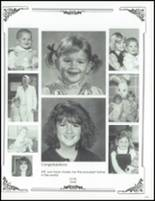 1994 Calabasas High School Yearbook Page 276 & 277