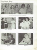 1971 Bishop McDonnell Memorial High School Yearbook Page 40 & 41