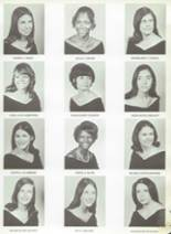 1971 Bishop McDonnell Memorial High School Yearbook Page 52 & 53