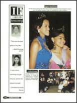 1997 Lancaster High School Yearbook Page 18 & 19