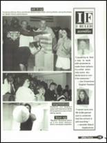 1997 Lancaster High School Yearbook Page 22 & 23