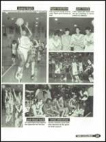 1997 Lancaster High School Yearbook Page 32 & 33