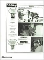 1997 Lancaster High School Yearbook Page 64 & 65