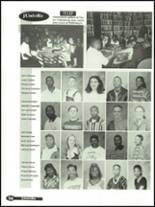 1997 Lancaster High School Yearbook Page 98 & 99