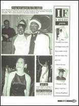 1997 Lancaster High School Yearbook Page 148 & 149