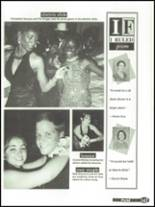 1997 Lancaster High School Yearbook Page 150 & 151