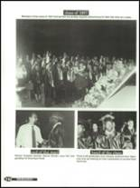 1997 Lancaster High School Yearbook Page 156 & 157