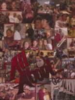 2006 Yearbook Killeen High School