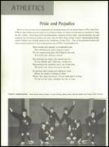 1966 Fox Valley Lutheran High School Yearbook Page 18 & 19
