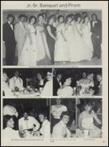 1983 Mountain View-Gotebo High School Yearbook Page 102 & 103