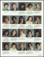 1983 Ingraham High School Yearbook Page 30 & 31