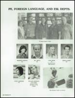 1983 Ingraham High School Yearbook Page 60 & 61