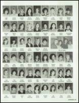 1983 Ingraham High School Yearbook Page 66 & 67