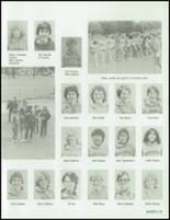 1983 Ingraham High School Yearbook Page 82 & 83