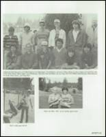 1983 Ingraham High School Yearbook Page 84 & 85