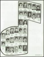 1983 Ingraham High School Yearbook Page 118 & 119