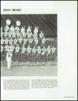 1983 Ingraham High School Yearbook Page 138 & 139