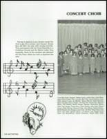 1983 Ingraham High School Yearbook Page 140 & 141