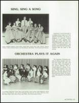 1983 Ingraham High School Yearbook Page 146 & 147
