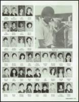 1983 Ingraham High School Yearbook Page 158 & 159