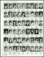 1983 Ingraham High School Yearbook Page 162 & 163