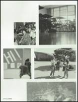 1983 Ingraham High School Yearbook Page 174 & 175