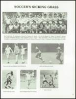 1983 Ingraham High School Yearbook Page 186 & 187