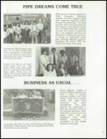 1983 Ingraham High School Yearbook Page 192 & 193