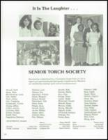 1983 Ingraham High School Yearbook Page 196 & 197