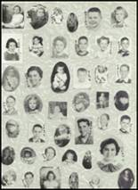 1962 Dover High School Yearbook Page 72 & 73