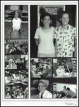 2001 Russia Local High School Yearbook Page 62 & 63
