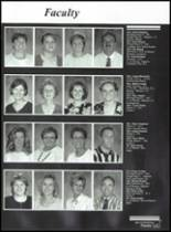 2001 Russia Local High School Yearbook Page 68 & 69