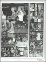 2001 Russia Local High School Yearbook Page 78 & 79
