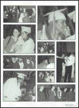 2001 Russia Local High School Yearbook Page 80 & 81