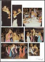 2001 Russia Local High School Yearbook Page 90 & 91